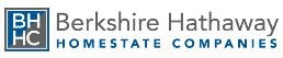 Berkshire Hathaway Authorized Agency for Truck Insurance (888) 287-3449.